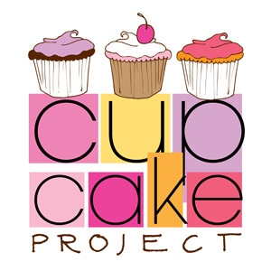 Cupcake Project