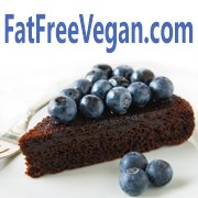 FatFree Vegan Kitchen