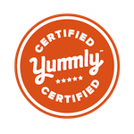 Certified Yummly Recipes o